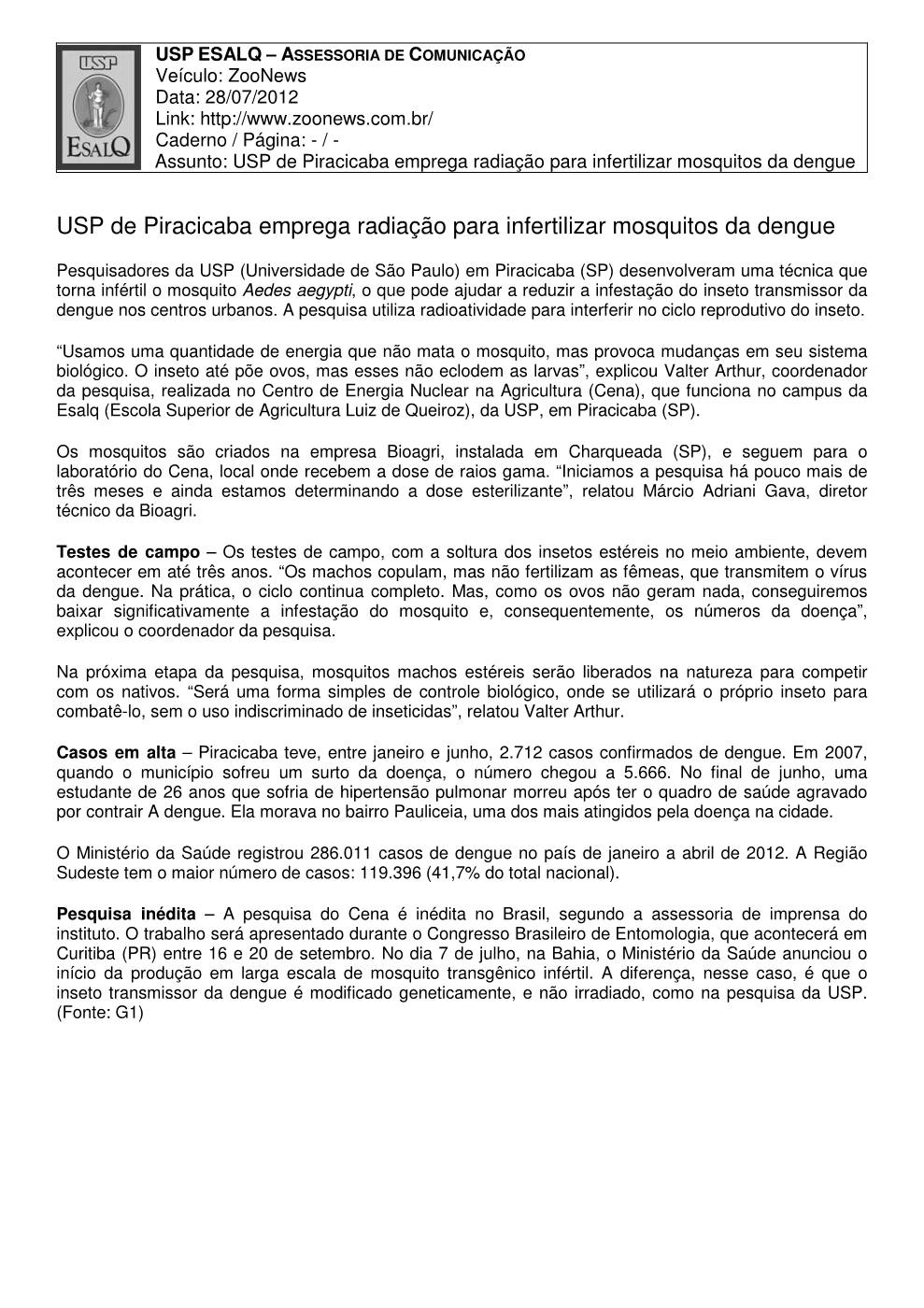 Index of /acom2/clipping_semanal/2012/8agosto/28_a_03/files