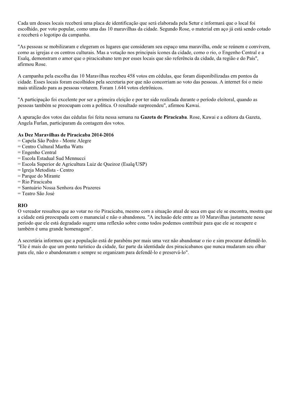 Index of /acom2/clipping_semanal/2014/10outubro/11_a_17