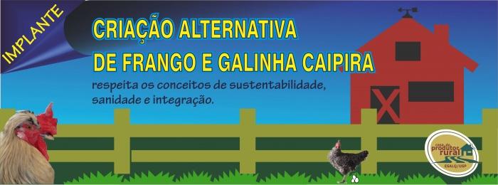 Banner_Frango Caipira