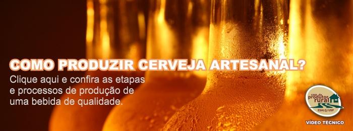 Banner - Vídeo cerveja atualizado