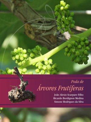 Poda de Árvores Frutíferas - Casa do Produtor Rural/ESALQ/USP