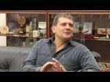 Trajetória 03/2017 - Prof. Ciro Abud Righi
