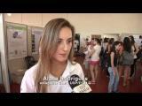 ESALQ Notícias 003/2014 - Feira de Extensão Universitária