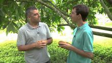 """Especiais TV USP - O maravilhoso universo das chamadas """"Frutas Raras"""""""