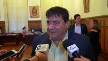 Esalq Notícias 253/2020 - Convênio Câmara de Vereadores de Piracicaba e Esalq/USP