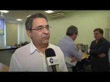 ESALQ Notícias 133/2017 -  ESALQ reúne Conselho Consultivo da EsalqShow