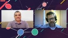 Conexão TVUSP 13/2021 - Piracicaba e os desafios para se tornar uma smartcity