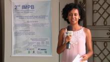 Esalq Notícias 189/2018 - II International Meeting on Plant Breeding
