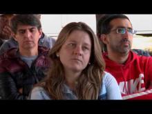 ESALQ Notícias 175/2018 - Casa Aberta Anhumas