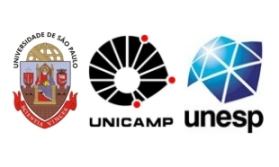 Programa inter-universidades