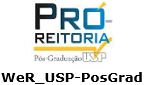 WeR_USP_Pos-Grad