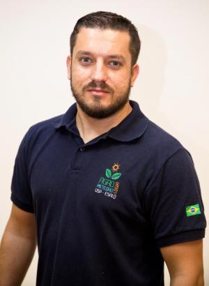 Gustavo Castilho Beruski
