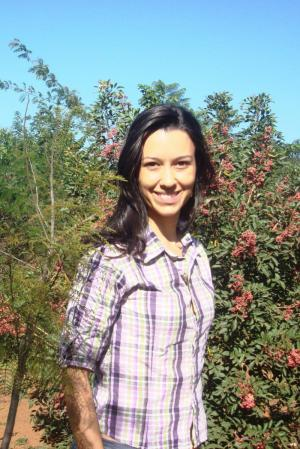 Marina Melo Duarte